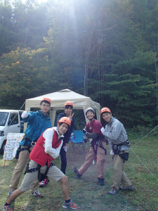 131014カヌー木登り&キャンプ (90).jpg