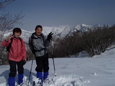 14.02.01三国山i (68).jpg