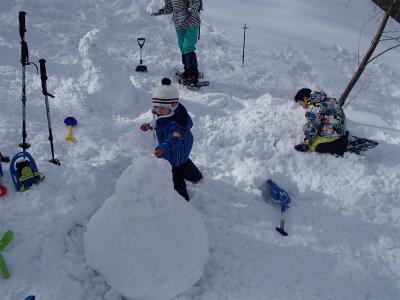14.02.02雪遊びi (25).jpg