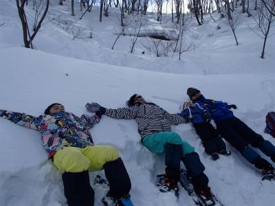14.02.02雪遊びi (29).jpg