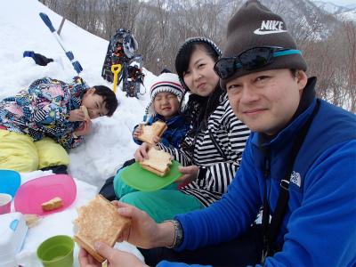 14.02.02雪遊びi (66).jpg