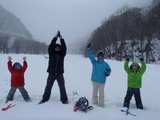140101雪遊びM (101).jpg