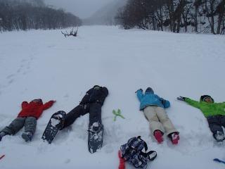 140101雪遊びM (102).jpg