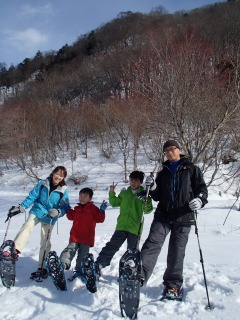 140101雪遊びM (15).jpg