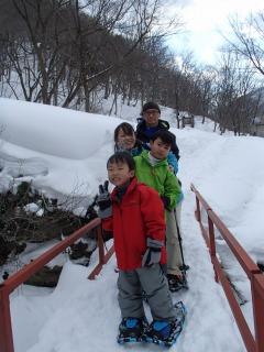 140101雪遊びM (56).jpg