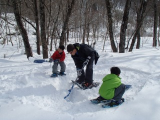140101雪遊びM (61).jpg