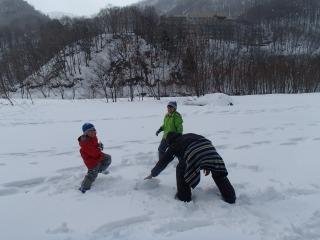 140101雪遊びM (63).jpg