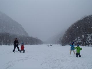 140101雪遊びM (93).jpg