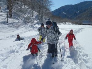 140112雪遊び-01 (17).jpg
