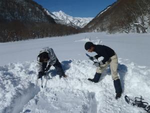 140112雪遊び-01 (42).jpg