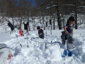 140112雪遊び-01 (46).jpg