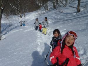 140112雪遊び-01 (77).jpg