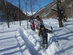140112雪遊び-01 (92).jpg