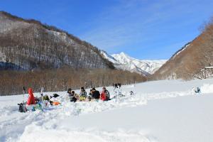 140112雪遊びH-02 (34).jpg