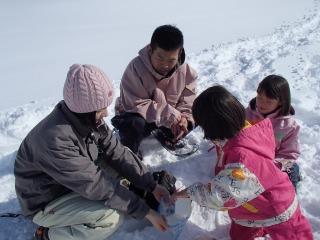 140118雪遊びm (102).jpg