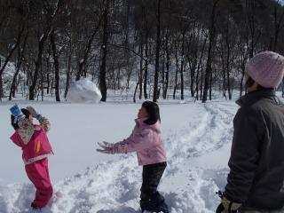 140118雪遊びm (111).jpg