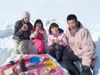 140118雪遊びm (119).jpg