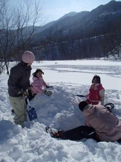 140118雪遊びm (126).jpg