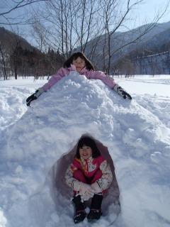 140118雪遊びm (135).jpg