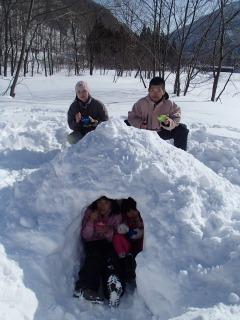 140118雪遊びm (145).jpg