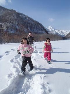 140118雪遊びm (150).jpg