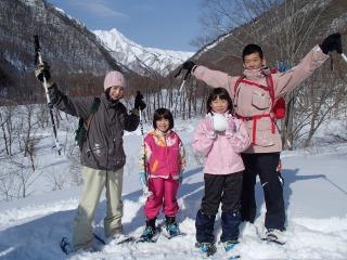 140118雪遊びm (54).jpg