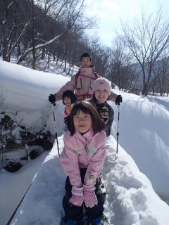 140118雪遊びm (89).jpg
