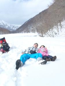140202雪遊びH東 (107).jpg
