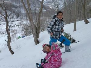 140202雪遊びH東 (6).jpg