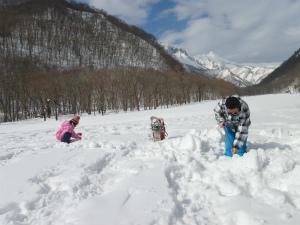 140202雪遊びH東 (62).jpg