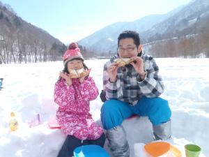 140202雪遊びH東 (66).jpg