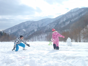 140202雪遊びH東 (94).jpg
