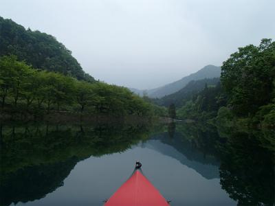 140526早朝カヌーma (67).jpg