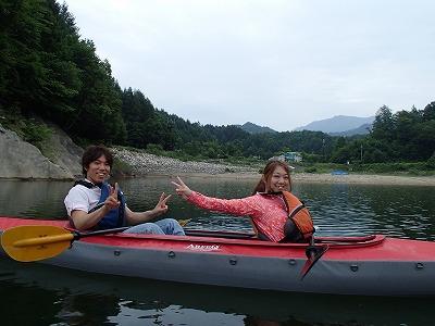 140713早朝カヌーmn (53).jpg