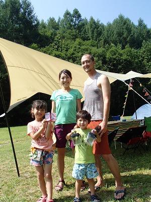 14072627familycamp (27).jpg