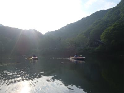 140801早朝カヌーbd (3).jpg