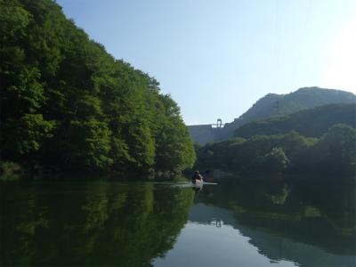 140803早朝カヌーbd (79).jpg