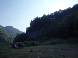 140803SP早朝カヌーhn (63).jpg