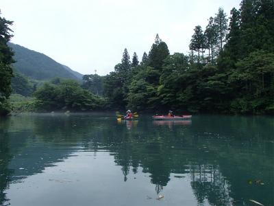 140808shima①i (54).jpg
