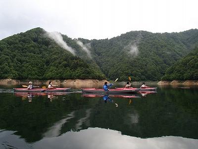 140811早朝カヌーmhn (57).jpg