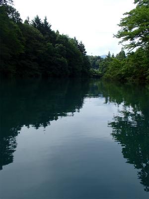 140813shima③i (60).jpg