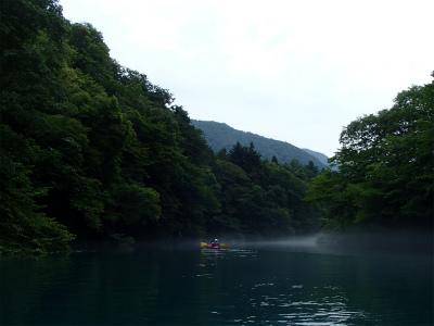 140814shima①i (64).jpg