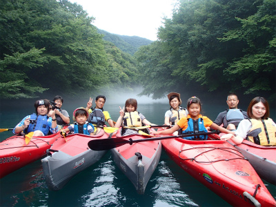 140817shima②i (31).jpg