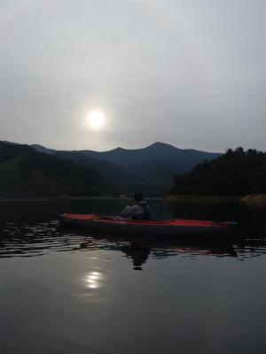 140915早朝カヌーbn (24).jpg