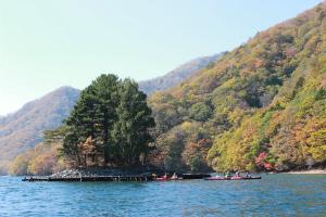 141019中禅寺湖縦断H (63).jpg