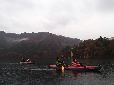141109半日カヌー②ma (15).jpg
