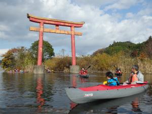 141130亀山湖H (102).jpg