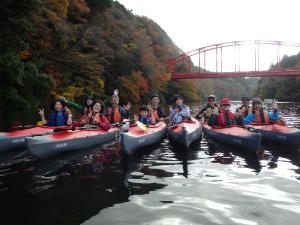 141130亀山湖H (6).jpg