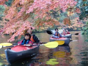 141130亀山湖H (72).jpg