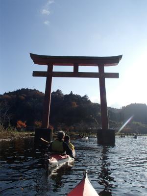 141130亀山B (202).jpg